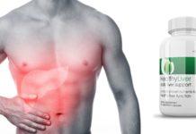 Healthy Liver - harga, permohonan keputusan, yang sah, di mana untuk membeli? Di apotek atau di web pengeluar?