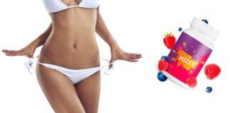 Mizzy Candy - kos, ulasan, forum, permohonan keputusan, Mana yang untuk membeli-di apotek atau di web pengeluar?