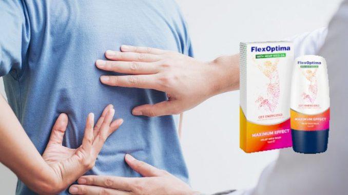 Membaca ulasan di forum tentang FlexOptima