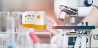 Mycelix- harga, tindakan, ulasan forum, di mana untuk membeli? Di apotek atau di web pengeluar?