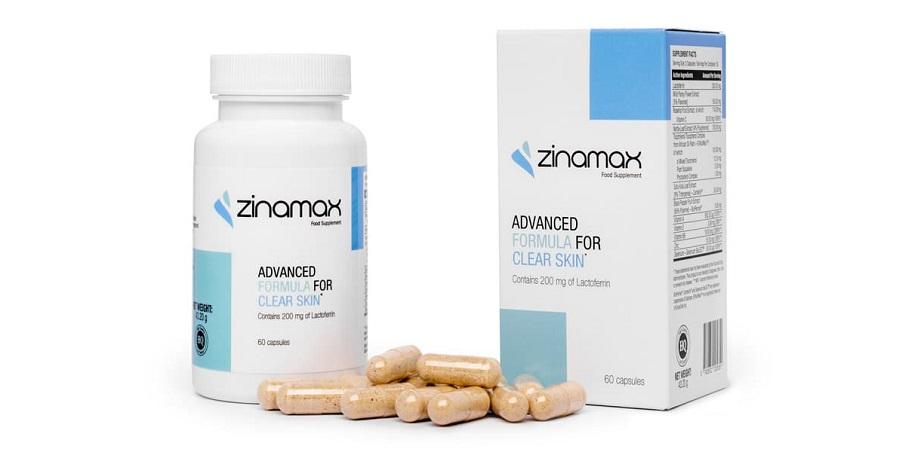 Kesan sampingan, yang sah di forum tentang dadah Zinamax
